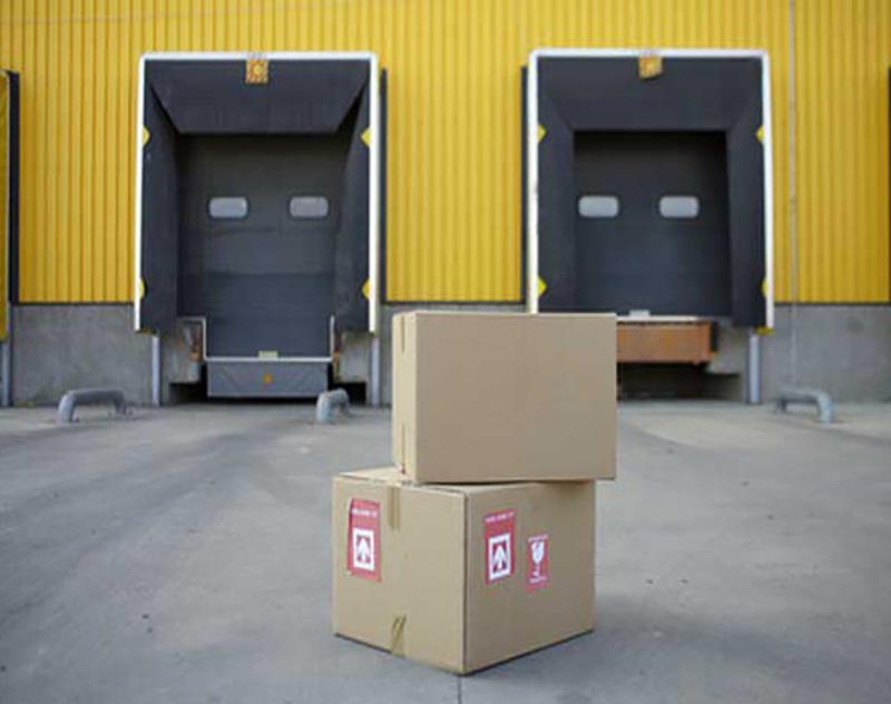 010-reparation-portail-usine