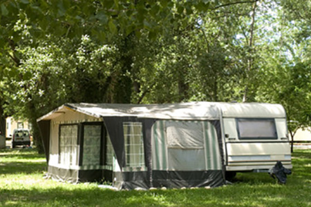 auvent-mobile-home