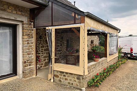 confection-murs-fermeture-terasses