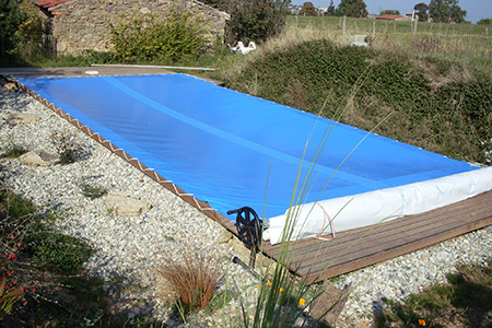 reparation-piscine